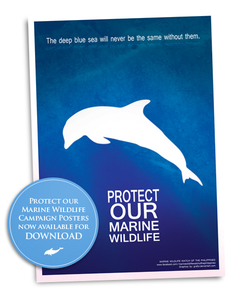 protect-our-marine-wildlife