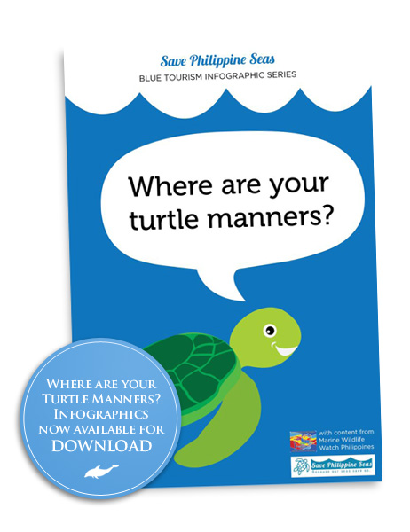 turtle-manners