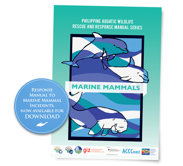 rm-marinemammals